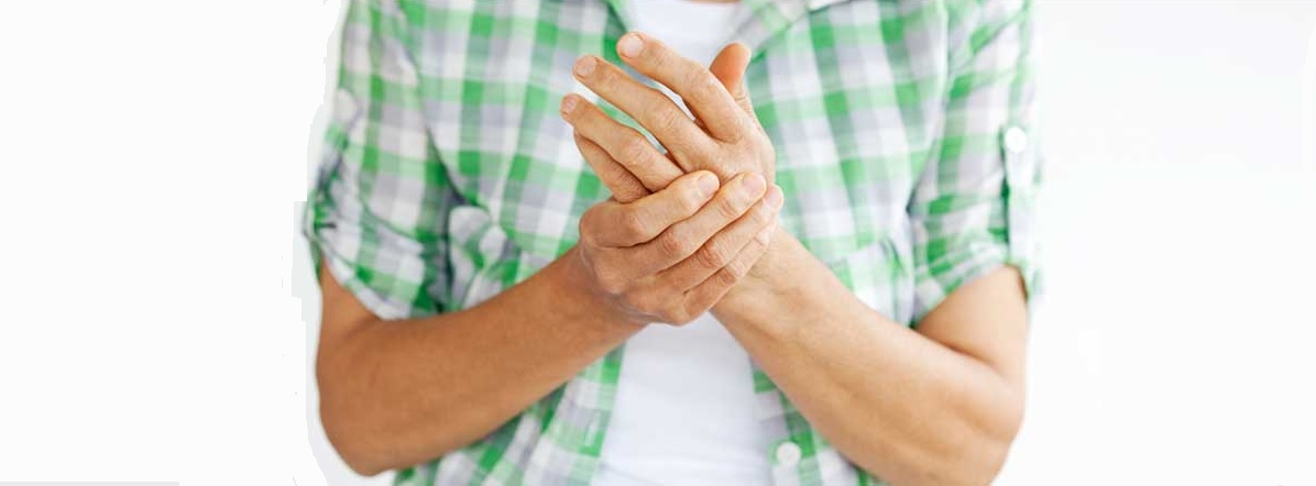 Лечение артрита: методы и способы, как лечат артрит разных видов?